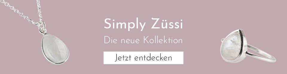 Zuessi Shop